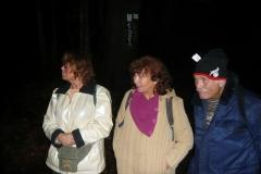 Familienwandertag 2008